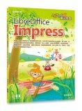 電腦教材-碁峰資訊-AKILA魔法教室--LibreOffice Impress