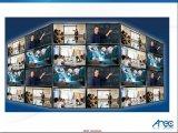 數位教學設備-智慧教學錄播系統-Arec愛錄客錄播解決方案介紹