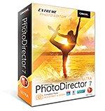 軟體專區-訊連科技-PhotoDirector 7