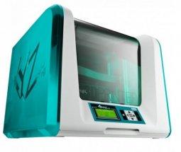 數位教學設備-機器人方案-da Vinci Jr. 1.0w