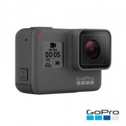 3C數位週邊-運動攝影機-HERO5 Black
