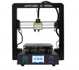 3D 印表機專區-3D 印表機-AnyCubic i3 mega